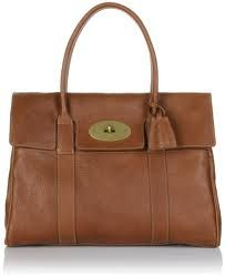 classic Mulberry Bayswater. love.