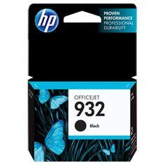 HP CN057AN Black Ink Cartridge #CN057AN #HP #InkCartridges  https://www.techcrave.com/hp-cn057an.html