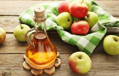 Is apple cider vinegar acidic or alkaline? Let us explore the different important facts about apple cider vinegar that can help us answer this question. We also listed some health benefits of apple cider vinegar below. Liver Detox Symptoms, Home Remedies, Natural Remedies, Natural Treatments, Apple Cider Vinegar Remedies, Pastas Recipes, Allergy Remedies, Healthy Work Snacks, The Oatmeal