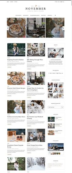 77 best blogging themes blogger tumblr ghost images on