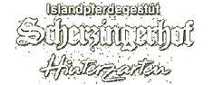 Termine | Islandpferdegestüt Scherzingerhof