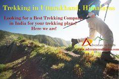 #trekking_tours_in_india_Rishikesh #trekking_companies_in_india #weekend_treks_in_uttarakhand #trekking_tours_in_uttarakhand_india #Adventure_in_India is a India's #Best_Adventure_Company, providing #Trekking_in_Uttarakhand_Himalayas. Let's Join Us for Adventure Activities in Uttarakhand India. Make your dreams come true: http://adventureatindia.com/