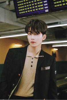Woozi, Wonwoo, The8, Seungkwan, Vernon, Seventeen Album, Jeonghan Seventeen, Hip Hop, K Pop