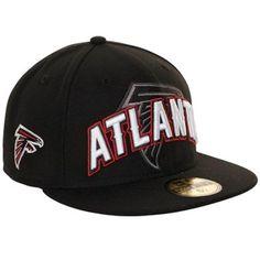 ff6f7ef0fd9d3 Atlanta Falcons Apparel, Falcons Gear, Shop, Falcons Merchandise, Store