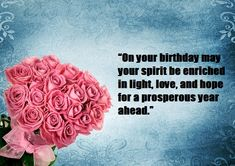 Send happy birthday quotes to everyone for blessing, joy and prosperous to coming next year, birthday wishes message,birthday Quotes in Hindi,Marathi,English Best Happy Birthday Quotes, Birthday Wishes Messages, Hindi Quotes, Blessing, English, Joy, Glee, English Language, Being Happy