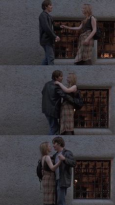 Before Sunrise Movie, Before Sunset, Movies And Series, Movies And Tv Shows, Iconic Movies, Good Movies, Before Trilogy, Movie Shots, Before Midnight