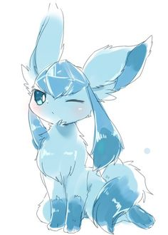 All about pokemon, games and cartoons Pokemon Fan Art, O Pokemon, Pokemon Memes, Cute Kawaii Drawings, Cute Animal Drawings, Pokemon Eevee Evolutions, Cute Pokemon Pictures, Cute Pokemon Wallpaper, Anime Animals
