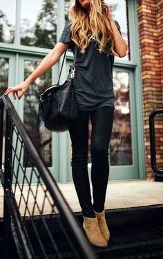 nice Hot New Styles! (windowshoponline.com)