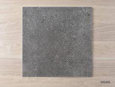 600x600 SAN LORENZO GREY 10026 IJ Tiles Price, Outdoor Tiles, Wall And Floor Tiles, It Is Finished, San, Flooring, Ceramics, Grey, Ceramica