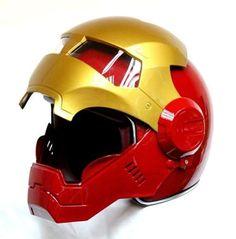 SXC Casque Moto Modulable Int/égral Visi/ère ECE Homologu/é Homme Femme Flip Up Harley Vintage Certificat Dot//ECE pour Homme et Femme Scooter Chopper