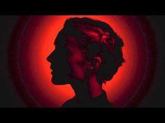 "▶ Agnes Obel - Words are dead (New album ""Aventine"" 2013) - YouTube"