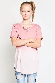 Kristina Pimenova Young Models, Child Models, Female Models, Little Girl Fashion, Kids Fashion, Kristina Pimenova, Hottest Redheads, Cute Young Girl, Russian Beauty