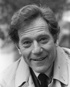George Segal, Jr. (13 February 1934) - American actor and musician