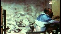 Antonio Ligabue Henri Rousseau, Henri Matisse, Artwork Prints, Poster Prints, Takashi Murakami, Fauvism, Marc Chagall, Joan Miro, Naive Art