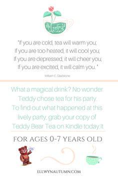 Teddy Bear Tea is FREE on Kindle. #picturebook #poetrybook #teacherresource #toddlerbook #birthdaygift #teddybeartea #bookstoread #classroomlibrary Toddler Books, Poetry Books, Book Lists, Teacher Resources, Tea Party, Kindle, Books To Read, Birthday Gifts, Teddy Bear