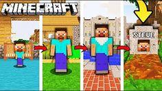 Minecraft, Nintendo 64, Games, Logos, Instagram, Art, Art Background, Kunst, Toys
