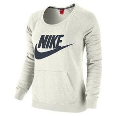 Nike Rally Women's Sweatshirt