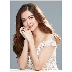 """🔜 ❤️"" Marian Rivera, Princess Barbie Dolls, Beautiful People, Beautiful Women, Beyond Beauty, My Idol, Actors & Actresses, Philippines, Photoshoot"
