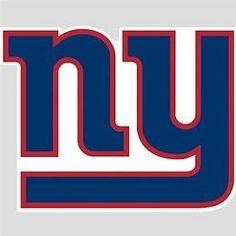 New York Giants Wooden Bird House