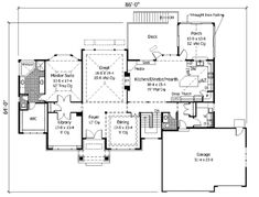 Rustic Southwest Home Designs moreover Arts And Crafts Living Room Design Ideas likewise Interior Design Pictures Of Them further Small 2 Story 4 Bedroom House Plans further Architecture Home Design Plan. on santa fe interior design ideas