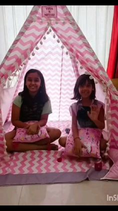 Kids Camping Tent, Kids Tents, Teepee Kids, Teepee Tent, Teepee For Sale, Tent Sale, Tent House For Kids, Baby Tent, Teepee Party