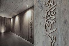 http://www.gogl-architekten.at/