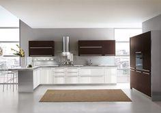 modular outdoor kitchen cheap best modular outdoor kitchen units the 168 best outdoor kitchen units images on pinterest
