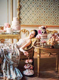 Wedding Cakes Elegant Marie Antoinette 66 New Ideas Baroque Wedding, French Wedding, Luxury Wedding, Elegant Wedding, Simple Wedding Invitations, Rustic Invitations, Invites, Marie Antoinette Costume, Marie Antoinette Movie