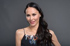 RHNY Star Jules Wainstein Dating Again amid Divorce #Dating, #Divorce, #JulesWainstein, #Rhny celebrityinsider.org #Entertainment #celebrityinsider #celebrities #celebrity #celebritynews #rumors #gossip