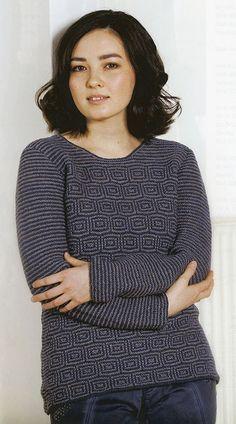 Stenlygte - Kvinder - Annette Danielsen - Designere