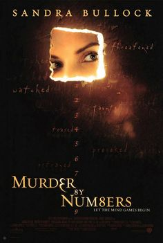 (2002)Murder By Numbers