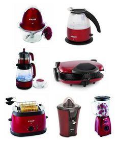 #küçük #ev #aletleri Evinizin her köşesinde kullanabileceğiniz küçük ev aletleri elinizin altında! Küçük Ev Aletleri http://www.deposhop.com/katalog/kucuk-ev-aletleri
