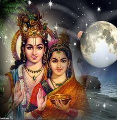 Jai shree Sita Ram  Good night