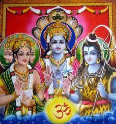 Radha Krishna Photo, Krishna Photos, Krishna Art, Ganesha Art, Hare Krishna, Hanuman Ji Wallpapers, Sai Baba Wallpapers, Shiva Art, Hindu Art