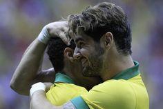 Milan news: Pato attacca sugli infortuni, e ha ragione