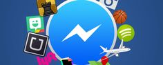 Facebook Messenger is one those ubiquitous apps that almost everyone uses on a daily basis and doesn't really think about it. It's because of this that Facebook and various partner apps are making it even more powerful, with dozens of really interesting things you can do directly from Messenger itself. For starters, did you know…