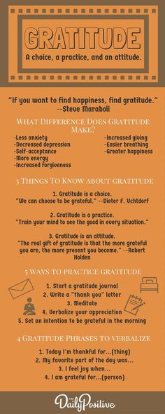 """When I was young, I used to think that being grateful was simply using proper manners. I believed that saying """"thank you"""" made me a thankful and kind person. But I soon realized as I grew, even polite people were not always gracious. Gratitude Quotes, Attitude Of Gratitude, Gratitude Jar, Definition Of Gratitude, Message Positif, Grateful Heart, Thankful, Stephen Covey, Practice Gratitude"""