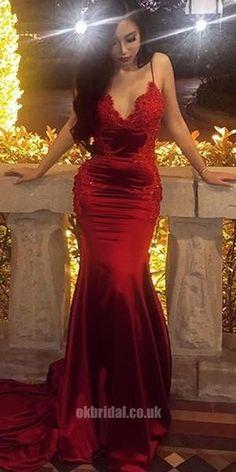 0380181e95f8 50 Best Muslim prom dress images | Hijab Dress, Hijab outfit, Muslim ...