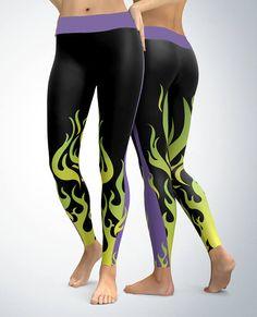 cee8855b1d70be 258 Best Cool Leggings images