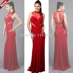 Evening Dresses,Dresses,Dress,Gowns,Gown,Prom Dresses