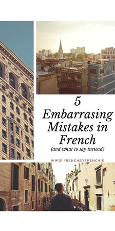 These 5 mistakes are best to be avoided. In this video you will learn the 5 most embarrassing mistakes and what to say instead. Pin now watch later. James Joyce, Travel With Kids, Family Travel, Family Vacations, Child Travel Consent Form, Cheap Gas Prices, International Travel Tips, Photocollage, First Time Home Buyers