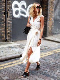 look-vestido-branco-e-tamanco
