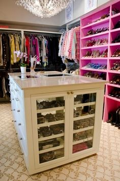 in closet and walk island with islands design group dimensions size traditional custom by mirror