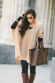 Fall Outfit Inspiration (all on sale!)