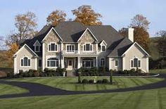 big houses - Google Search