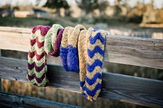Free Chevron Infinity Scarf – Cre8tion Crochet Chevron Infinity Scarves, Color Combinations, Crochet Projects, Scarf Patterns, Free, Color Combos, Colour Combinations, Shawl Patterns, Colour Schemes