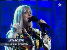 Crystal Lewis...Lord I Believe in You (English/Español) New