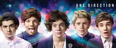 MTV banner. The world must now think they're insane..which isn't wrong I'm just saying.