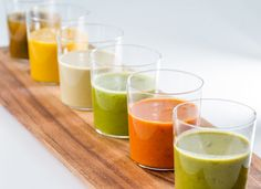 Soupology offers a more palatable cleanse.
