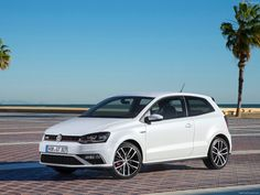 Volkswagen Polo GTI Available With Discount For Rs. Volkswagen Polo, Polo Gti, Automotive Industry, News Articles, Motorcycles, Cars, Motors, Motorbikes, Motorcycle